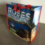 bossa Roses Expres 1