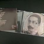 cd-tero-2