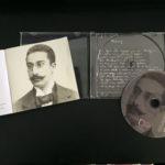 cd-tero-3