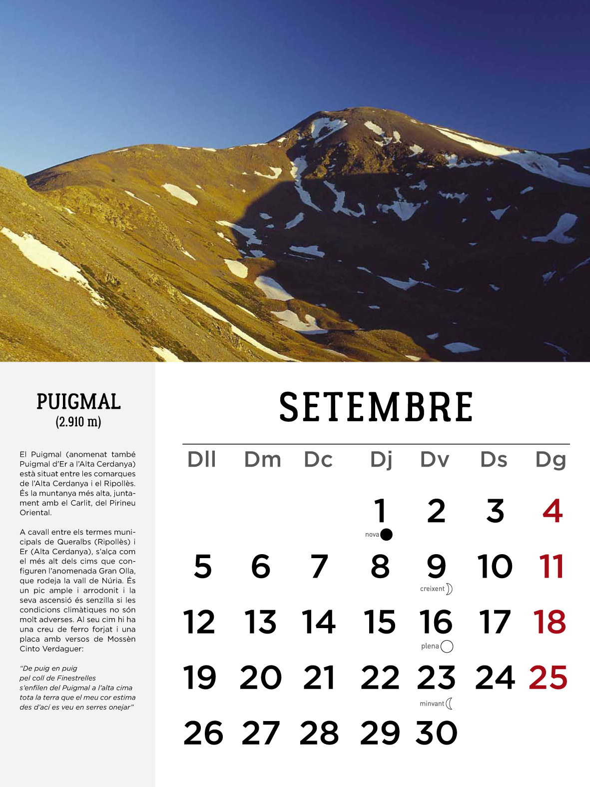 calendari 2016 3