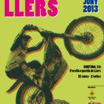 cartell-ii-trial-de-llers_2013