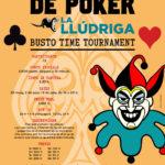 cartell-poker-la-lludriga-2013