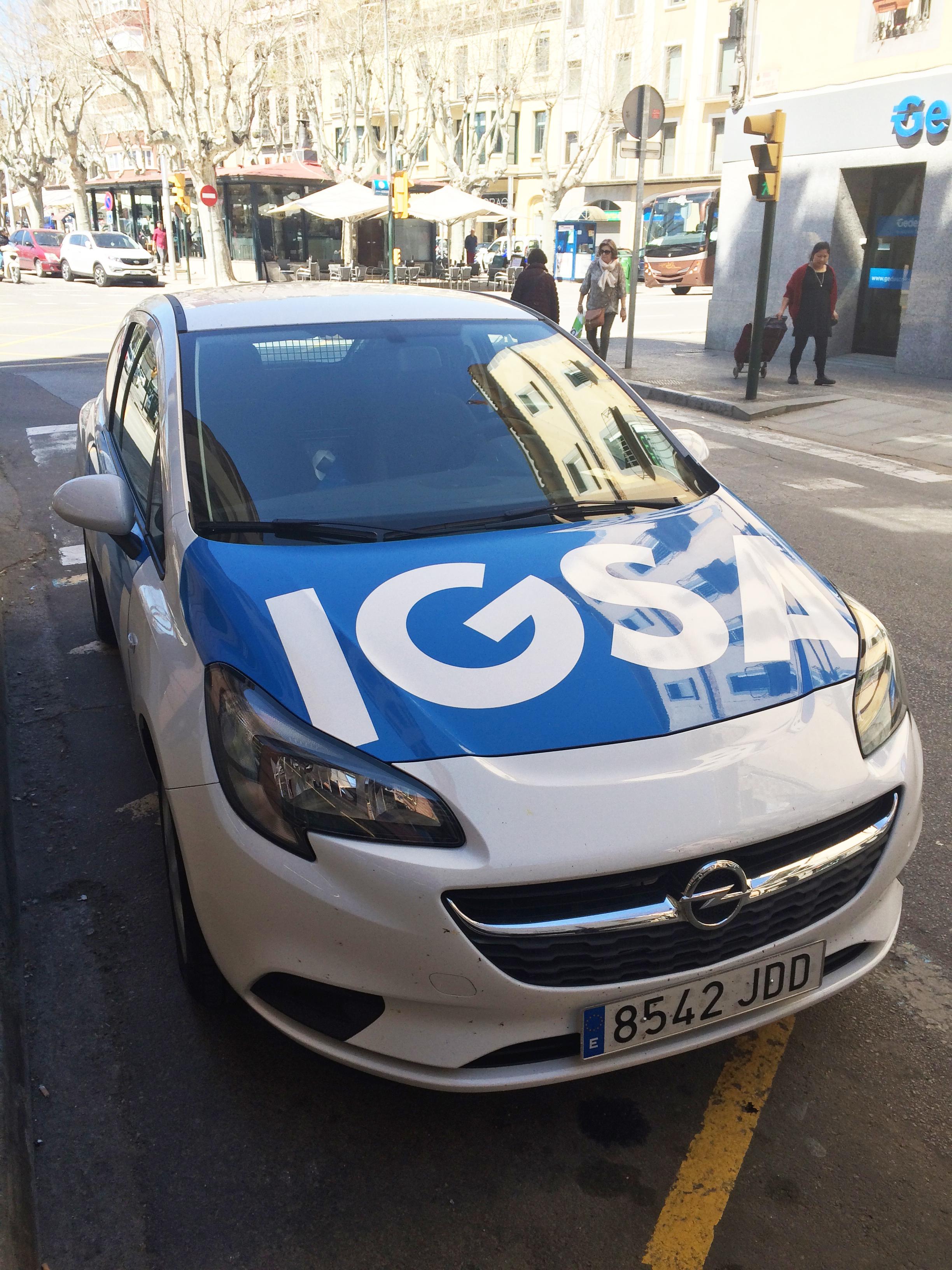 cotxe-igsa_1
