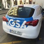 cotxe-igsa_2