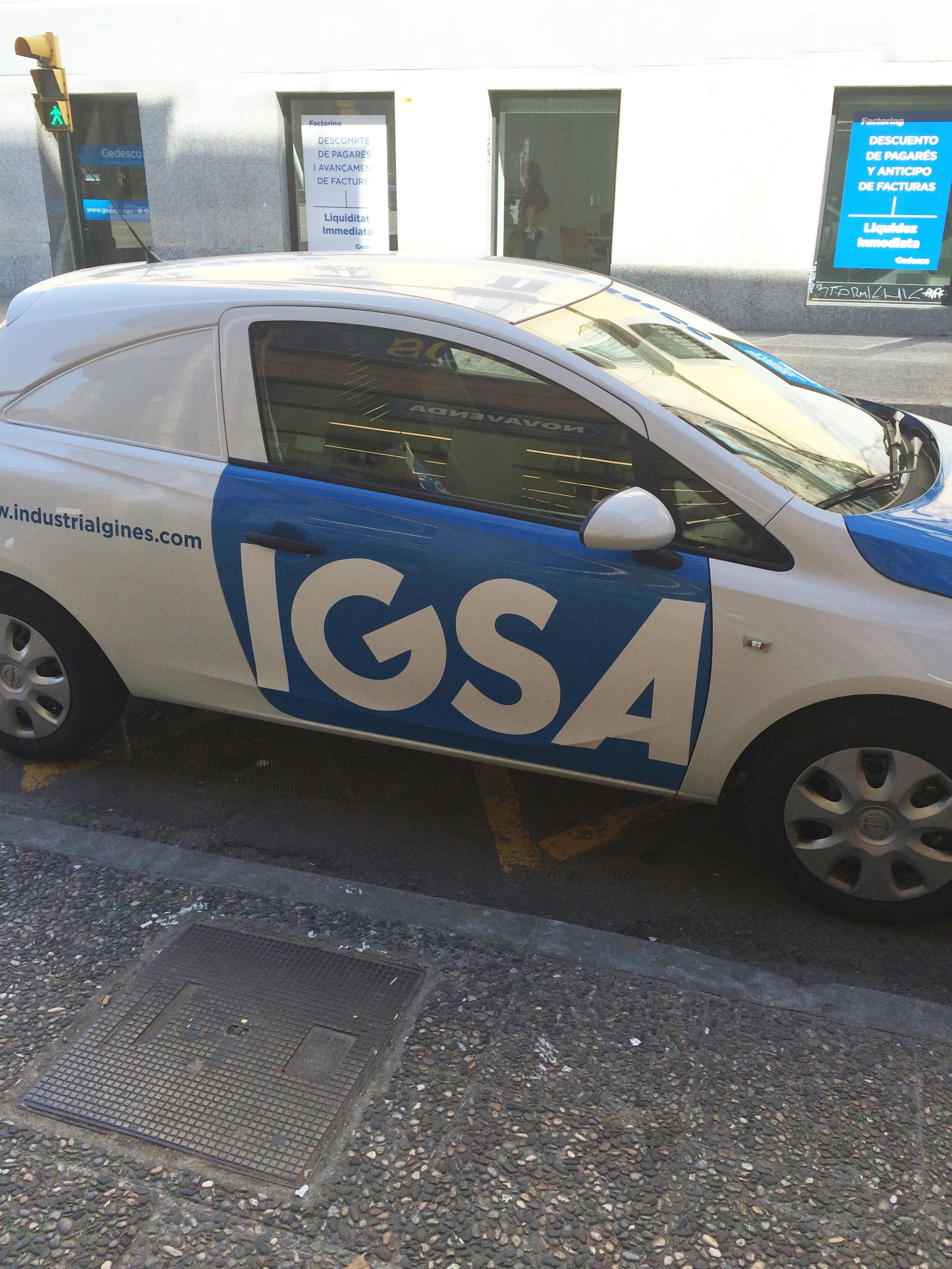 cotxe-igsa_3