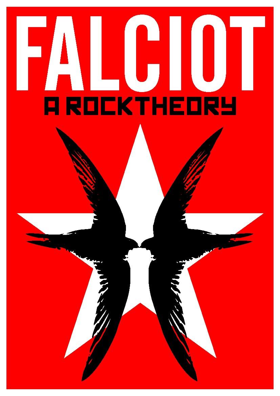 falciot-2