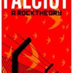 falciot-3