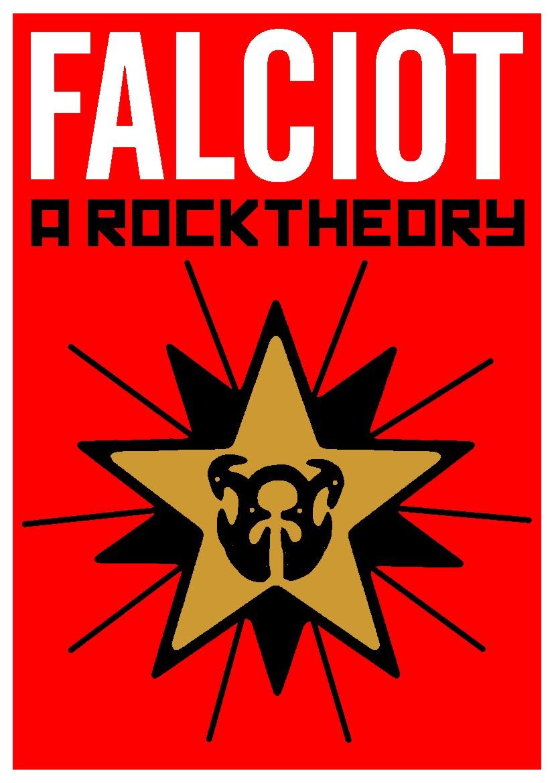falciot-5