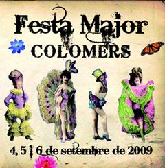 Festa Major 2009_1