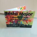 Festa Major 2014_3