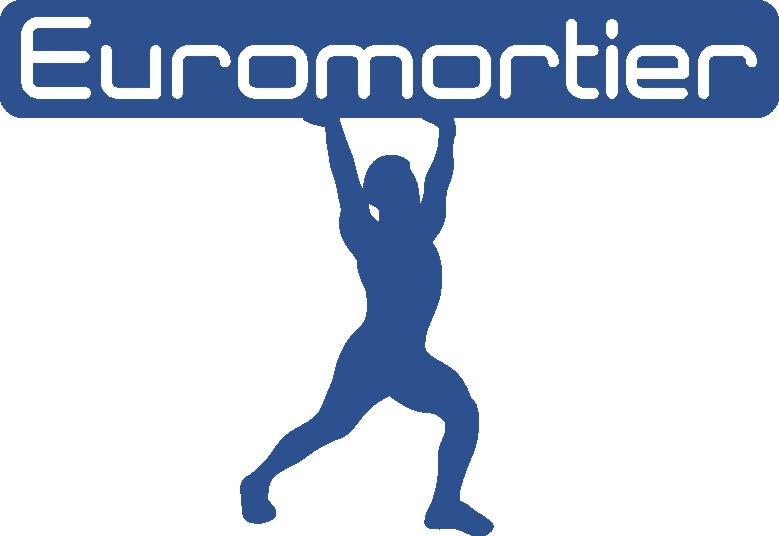 Logo Euromortier
