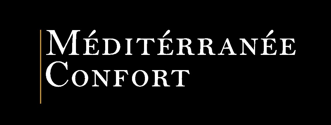 Mediterranee logo