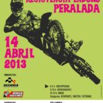 peralada-2013_cartell