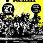 poster-cursa-peralada-2010
