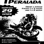 poster-cursa-peralada-2012