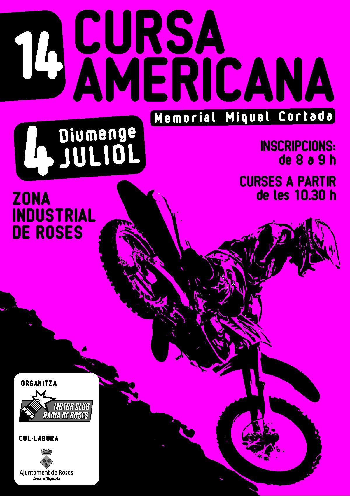poster-cursa-americana-2010