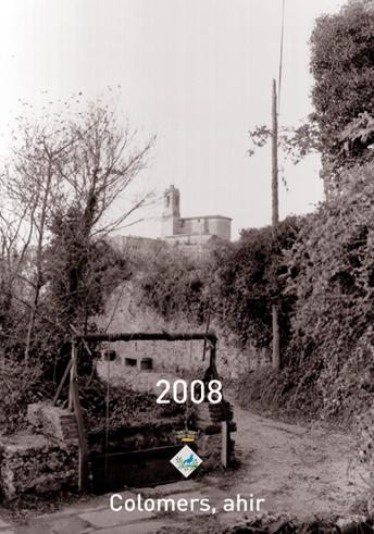 calendari 2008
