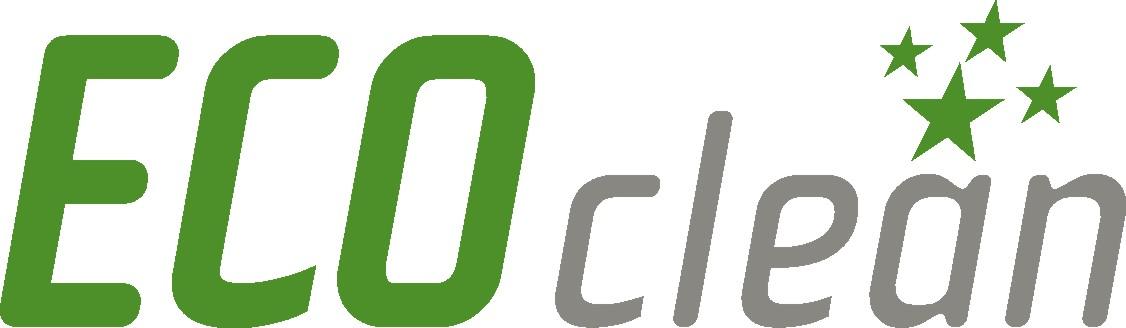 Logo EcoClean