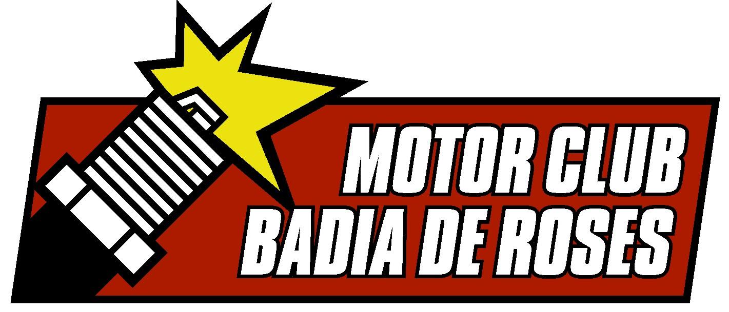 Logo MCBRoses