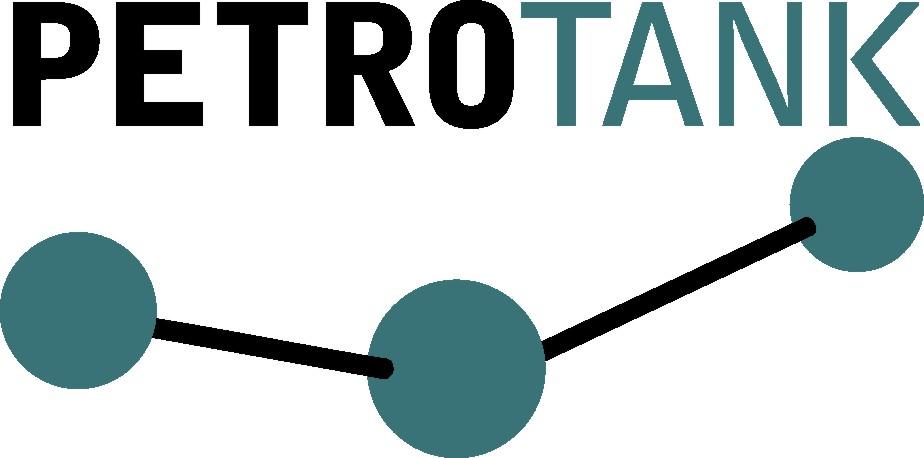 logo Petrotank