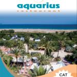 carta-aquarius-1