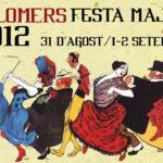fulleto-festa-major-2012-1